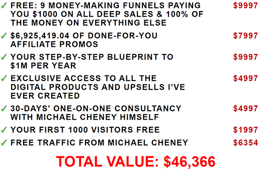 7 figure franchise with michael cheney commissionology enter coupon code save on the next page to get the discount first 15 only malvernweather Choice Image